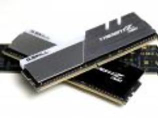 Φωτογραφία για 10% στις τιμές DRAM και SSD για το τελευταίο τρίμηνο του έτους