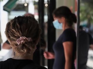 Φωτογραφία για Αρνητές μάσκας: Ποιοι είναι οι άνθρωποι που τα βάζουν με την επιστήμη και την κοινή λογική