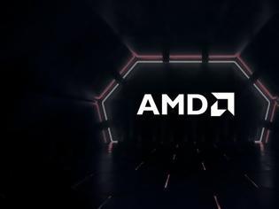 Φωτογραφία για Οι νέοι Ryzen και οι νέες AMD Radeon κάρτες τον Οκτώβριο