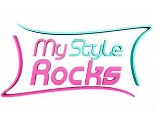 Φωτογραφία για Πρώην παίκτρια του GNTM εντάσσεται στο «My style rocks»...