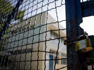 Φωτογραφία για Σχολεία: «Επιδημία» καταλήψεων - Ξεπερνούν τις 100