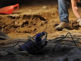 Φωτογραφία για Προσλήψεις από την Εφορία Αρχαιοτήτων σε Αιτωλοακαρνανία και Λευκάδα