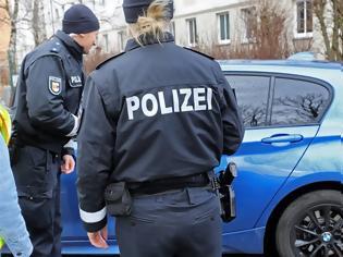 Φωτογραφία για Γερμανία: Γιατρός κατηγορείται ότι νάρκωνε και βίαζε ασθενείς του