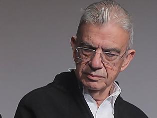 Φωτογραφία για Θρίλερ και αποκαλύψεις στη δίκη για το φόνο Κουμανταρέα