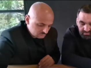 Φωτογραφία για Τούρκοι τηλεφώνησαν σε ελληνική εφημερίδα και έβαλαν στο ακουστικό … οθωμανικά εμβατήρια - Δείτε βίντεο