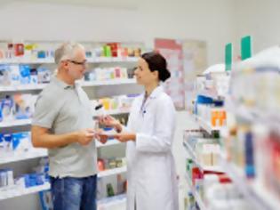 Φωτογραφία για Η Συμβολή των Φαρμακοποιών στο μετασχηματισμό της Παγκόσμιας Υγείας