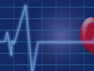 Φωτογραφία για Κατευθυντήριεςοδηγίες για την αντιμετώπιση ασθενών με COVID-19 που πάσχουν από καρδιαγγειακά νοσήματα