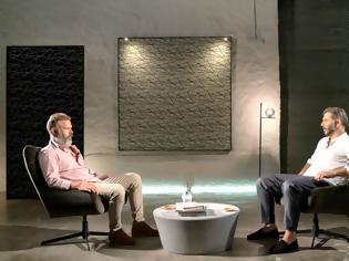 Φωτογραφία για «Σημείο Συνάντησης»: Επιστρέφει για δεύτερη σεζόν