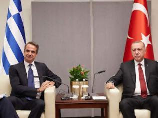 Φωτογραφία για Έρχονται κρίσιμες ώρες με την Τουρκία! Η διπλωματική διαπραγμάτευση – παγίδα, που στήνει ο Ερντογάν και οι αλυσιδωτές αντιδράσεις σε Αιγαίο, Έβρο και Κύπρο