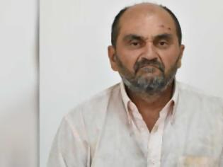 Φωτογραφία για Ποιος είναι ο 52χρονος που συνελήφθη επ' αυτοφώρω να ασελγεί σε ανήλικα