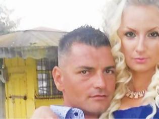 Φωτογραφία για Δολοφονία με σκεπάρνι στην Πρέβεζα: Να σπάσει τα ισόβια θέλει ο συζυγοκτόνος