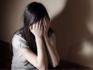 Φωτογραφία για Γιαννιτσά: Συμμορία που «δέρνει για να γελάσει» οι ανήλικες που χτύπησαν τη 13χρονη
