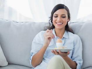 Φωτογραφία για Η δίαιτα των βραστών αβγών υπόσχεται απώλεια 10 κιλών σε χρόνο ρεκόρ
