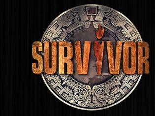 Φωτογραφία για «Survivor»: Έπιστρέφει με παρουσιαστή τον Γιώργο Αγγελόπουλο;