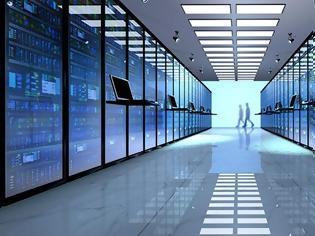 Φωτογραφία για Data Center της Microsoft στην Ελλάδα με 1 δις αλλά σε...28 χρόνια! Μισή χαρά της Κυβέρνησης ξανά..