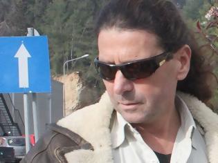 Φωτογραφία για Ανδρέας Χτενάς: Από το τριπλό φονικό της Θάσου το 2001... στη σύλληψη στη Βουλγαρία