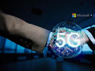 Φωτογραφία για Η Microsoft αγοράζει τη Nokia... ξανά;