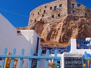 Φωτογραφία για Ποιες περιοχές της Ελλάδας δεν έχουν καταγράψει ούτε ένα κρούσμα κοροναϊού