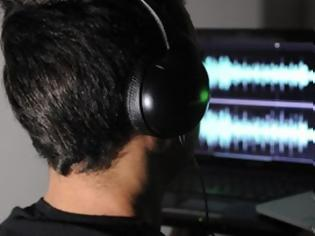 Φωτογραφία για Πώς ο «Μεγάλος αδελφός» της ΕΥΠ θα ακούει και το… Internet