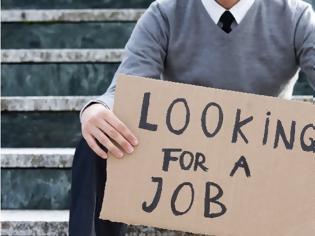 Φωτογραφία για ΗΠΑ: Άλλοι 840.000 Αμερικανοί έκαναν αίτηση ανεργίας
