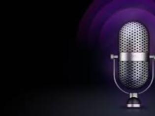 Φωτογραφία για Σήμερα στο ραδιόφωνο του άλφα ο Δήμαρχος Ξηρομερου