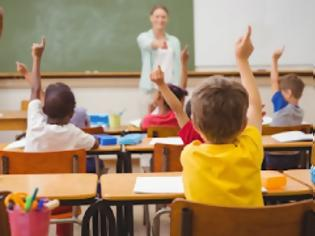 Φωτογραφία για Πάτρα: Αίτημα αλλαγής πρωτοκόλλου στα σχολεία