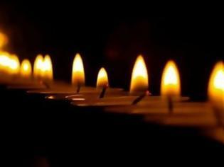 Φωτογραφία για Συλλυπητήρια ανακοίνωση του ΠΑΣ ΑΜΒΡΑΚΙΚΟΥ στην οικογένεια του Γρηγόρη Μωραϊτη (Γολια).