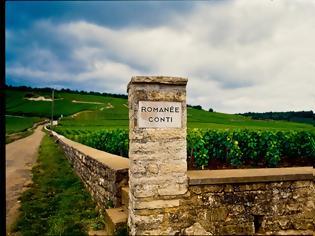 Φωτογραφία για Έγκλημα στη Βουργουνδία: Ο άνθρωπος που ήθελε να δηλητηριάσει το ακριβότερο κρασί του κόσμου