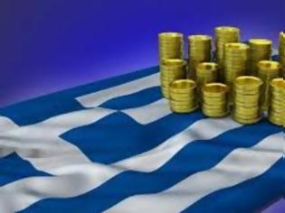 Φωτογραφία για Νέα ρεκόρ χτυπούν τα ελληνικά ομόλογα - Εκρηκτικό ράλι σε όλη την καμπύλη, στο 0,88% το 10ετές