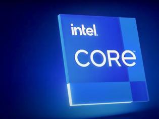 Φωτογραφία για H Intel επιβεβαιώνει επισήμως την κυκλοφορία των 11th Gen Core Rocket Lake