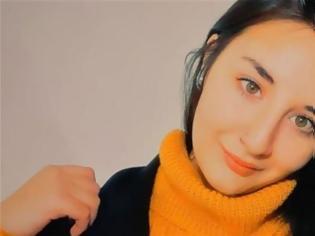 Φωτογραφία για Επιτραπέζια θερμάστρα εκρήγνυται και σκοτώνει 19χρονο κορίτσι