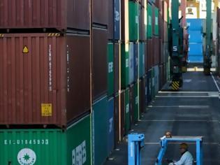 Φωτογραφία για ΠΟΕ δικαιώνει την ΕΕ για την επιβολή δασμών 4 δισ. δολαρίων σε Αμερικανικά προϊόντα