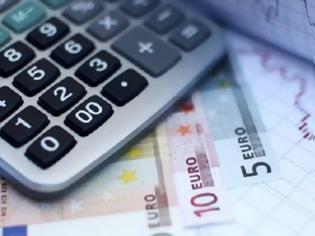Φωτογραφία για «Απειλή» για τον προϋπολογισμό το 1,5 δισ. χρέος που άφησε το lockdown