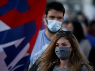 Φωτογραφία για ΑΔΕΔΥ-ΠΑΜΕ: Απεργιακές συγκεντρώσεις την Πέμπτη για την υγεία και την παιδεία