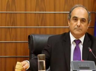 Φωτογραφία για Σκάνδαλο με «χρυσά διαβατήρια» στην Κύπρο: Αποχή βουλευτών μέχρι να παραιτηθεί ο Πρόεδρος της Βουλής