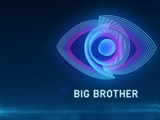 Φωτογραφία για Νέος κύκλος με celebrities στο «Big Brother»...