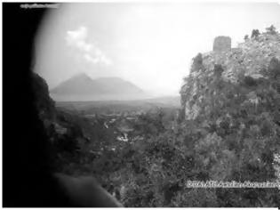 Φωτογραφία για Σπύρος Μήτσης:  Επικαιροποίηση μιας παλιάς πρότασης … για το φωτισμό του «Πύργου Αλυζίας»