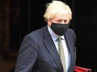 Φωτογραφία για «Βόμβα» Μπόρις Τζόνσον: Προετοιμαστείτε για Brexit χωρίς συμφωνία