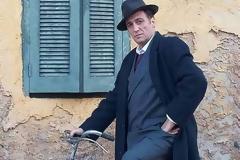 Βαγγέλης Αλεξανδρής: «Οι εξελίξει είναι καταιγιστικές στα επεισόδια που ακολουθούν»