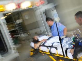 Φωτογραφία για Σε τραυματισμό οφείλεται 1 στους 10 θανάτους κάθε χρόνο. Παγκόσμια Ημέρα Μυοσκελετικού Τραύματος