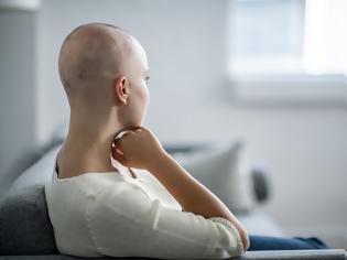 Φωτογραφία για Συμπτώματα γυναικολογικού καρκίνου. Παράγοντες κινδύνου για τους γυναικολογικούς καρκίνου