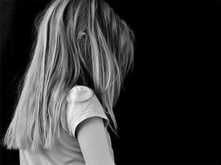 Φωτογραφία για Παιδική πορνογραφία: Σοκάρει η δικογραφία για τον παιδόφιλο «δράκο του Instagram»