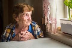 Σέρρες: Ναρκωτικά(!) και παντελής αδιαφορία για τον κορωνοϊό στο γηροκομείο-«φάντασμα»