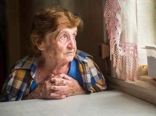 Φωτογραφία για Σέρρες: Ναρκωτικά(!) και παντελής αδιαφορία για τον κορωνοϊό στο γηροκομείο-«φάντασμα»