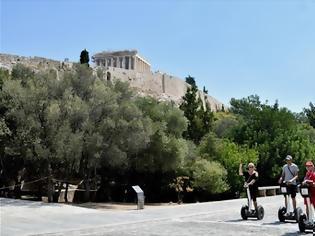 Φωτογραφία για Γερμανία: Μόνο η Ελλάδα θεωρείται υγειονομικά ασφαλής χώρα στην Ε.Ε.