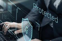 Devolo:Πέντε συμβουλές για να βελτιώσετε την ψηφιακή σας ασφάλεια