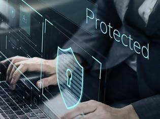 Φωτογραφία για Devolo:Πέντε συμβουλές για να βελτιώσετε την ψηφιακή σας ασφάλεια