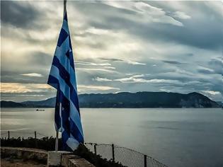 Φωτογραφία για Τα έξι ναυτικά μίλια δεν μπορούν να είναι η ..κόκκινη γραμμή για την Ελλάδα