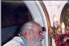Ο άγιος Πατήρ ημών Ιωάννης Καλαΐδης - Αυτό το θαύμα ήταν νεκρανάσταση!
