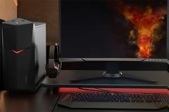 Οι πωλήσεις PC Στον κόσμο εκτοξεύονται με νέο ρεκόρ δεκαετίας